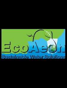 EcoAeon